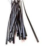 Black Rattan Reed Diffuser Essential Oil Sticks