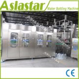Fully Automatic 3L 5L 8L 10L 15L Liquid Pure Mineral Drinking Soda Water Blowing Washing Rinsing Filling Bottling Capping Sealing Labeling Packing Machine