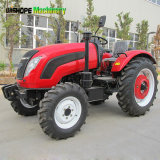 4WD Small Agricultural Farm Tractor Price