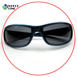 High Quality Professional Fashion Sport Sunglasses for Outdoor Cycling