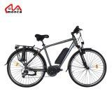 Men Women Popular Convenient Dirt Bike Electric Motorcycle