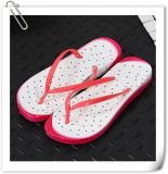 Wholesale China Brand Summer Design Slip on Woman Shoes