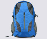Sport Exercise Camping Hiking Backpack Laptop Bag (SB6929)