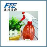 Mini Garden Hand Held Water Sprayer