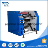 Cling Film Rewinding Machinery (PPD-CF23)