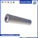 Oil Industry High Quality Filter Element for Sale