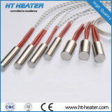 Industrial Cartridge Heater