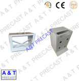 Custom Stainless Steel Fabrication/Sheet Metal Fabrication Work
