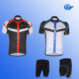 New Arrival! Cycling Apparel Cycling Jersey Bicycle Bike Wear Shirt and Bibs Shorts or Pants Size L/Xl/Xxl/3xl/4xl