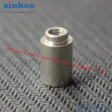 Smtso-M2-8et, SMD Nut, Surface Mount Fasteners SMT Standoff, SMT Spacer, Reel Package, Stock