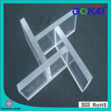 Wholesale Clear PMMA Acrylic Sheet 2 to 30mm