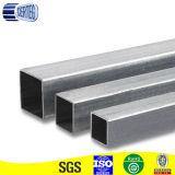ERW Construction SHS Black Steel Square tube