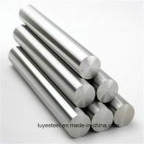 Alloy Rod Stainless Steel Bar ASTM 309S 321 347 904L