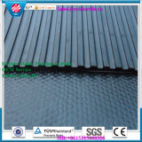 Best Price Horse Stall Flooring Mats Rubber Stable Cow Mat