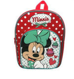 Mickey Kids School Bags for Girls 2014