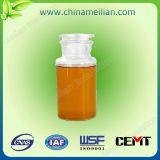 Machine Used Insulation Vacuum Varnish Impregnation