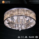 K9 Crystal Ceiling Lamp Om8915/60