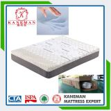 Bedroom Furniture Good Sleeping Mattress with Best Price
