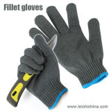 Top Quality Gloves for Fishing Fillet Gloves