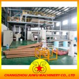 Non Woven Machine (JW3200 S, SS, SMS, SMMS)