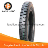 Deestone Quality with Cheapest Price Motorcycle Tire 2.75-17, 3.00-17