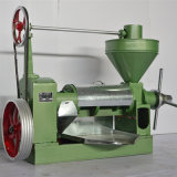 Oil Press Machine Commercial Price