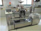 Htsys-5 Soft Capsule Producing Machine/ Capsule Making Machine/ Soft Capsule Machine
