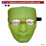 Glow in The Dark Party Mask Business Gift Promotional (C4011)