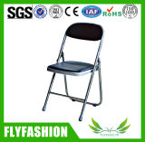 Lowest Price High Quality PU Leather Office Chair (OC-138)