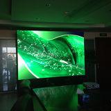 Rental LED Display Indoor LED Display P4.81 Price