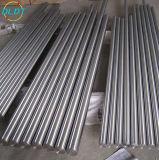 Alloy Steel Gcr15 Bearing Steel Round Bar Price