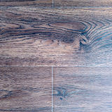 8mm 12mm Embossment Embossed V-Groove Laminate Laminated Flooring