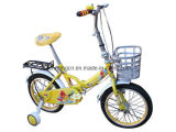 Good Sales Children Bicycle/Children Bike (SR-C03)