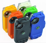 China Wholesale, Underwater 40 Meters Mobile/Cell Phone for iPhone 6/6s Case