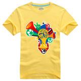 China Manufacturer 2014 World Cup T-Shirt, Wholesale Sportswear
