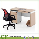 Computer Desk with Cheap Price CD-B0112