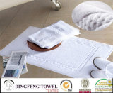 2014 New Products China Manufacturer Cotton Fabric Floor Towel/Cloth