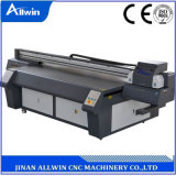 Stable Large Format UV Flatbed Printer for Glass Sliding Door Printing with Best Price