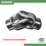 High Quality Universal Couplings for Agricultural Machinery (4143X)