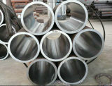 Hydraulic Cylinder Honed Steel Tube