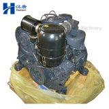Deutz F2L912 air cooled diesel motor engine for generator set tractor