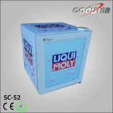 Hot Sale Countertop Cooler for Drink (SC52)