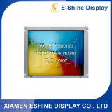 TFT LCD Display with 1280X1024 Pixels Full Color