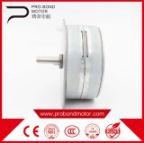 Low Frequency Step Motor Controller Pm Stepper Motors