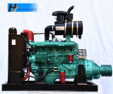 R6105IZLP Stationary Power Six Cylinder Diesel Engine