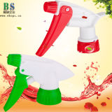 Plastic Trigger Sprayer for Kitchen Cleaning