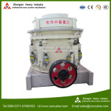 Hot Selling Hydraulic Cone Crusher for Sale