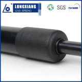 Compression Lift Nitrogen Gas Spring with Protection Tube