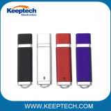 De Style USB Flash Drive Wholesale with Cheap Price