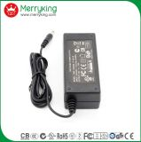 Desktop 36W Series Switching Power Adapter 36V/1A 12V 3A 24V/1.5A AC DC Power Adaptor